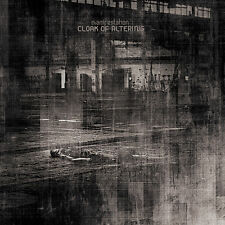 Cloak of Altering - Manifestation [New CD]