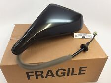 2010 - 2013 Chevrolet Camaro LH Driver Side View Mirror Power Heated Dimming new