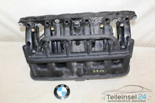 BMW E60 E39 E46 330i 530i 231PS 3.0i Collettore di Aspirazione 7523291 1439288