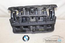 BMW E60 E39 E46 330i 530i 231PS 3.0i Ansaugkrümmer Ansaugbrücke 7523291 1439288