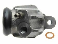 For 1959 DeSoto Firedome Wheel Cylinder Front Right Upper Raybestos 53716YM