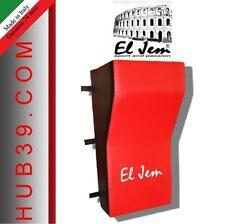 SACCO BOXE PIENO /  78x40x30 Made in Italy - EL JEM - SACCO BOXE ITALIANO 100%