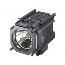Sony SRX LKRM-U331 OEM Original Projector Lamp Module 330w LKRM-U331=C2 NIB