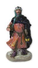 Royal Doulton Figure - Good King Wenceslas - HN 2118 - Peggy Davies.