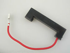 Four micro-ondes haute tension fusible 700 ma 0,7 A 5KV lg etc