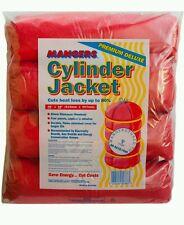 "Mangers 36"" x 18""  Hot Water Cylinder Jacket"