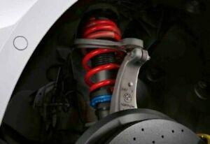 BMW OEM F90 M5 2018+ M Performance Sports Suspension Retrofit Kit Brand New
