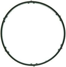 Victor C31972 Thermostat Housing Gasket