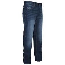 Joker Herren-Jeans aus Denim