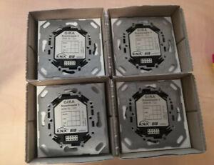 Gira 200800 KNX Busankoppler 3 unbenutzt in OVP Smarthome