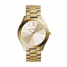 Michael Kors Mk3179 Runway Slim LL reloj