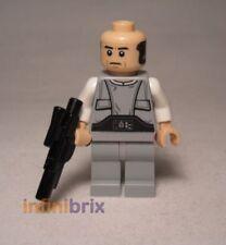 Jeux de construction Lego city star wars