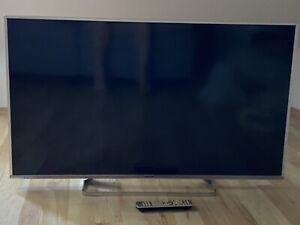 Fernseher 50 zoll Panasonic