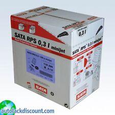 SATA RPS 118299 Gobelet Minijet 125 My 0,3 L