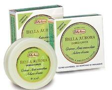 2 X Bella Aurora Doble Fuerza - Intensive Treatment Cream For Skin Spots 30 ml