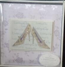 Sheffield Home Wedding Day Photo Album - BRAND NEW IN BOX - 200 Photos - PRETTY