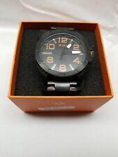 Hugo Boss Men's Wrist Watch (HB.204.1.34.2623) (6.371.148)