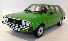 Bos 1/18 Scale resin - 183927 VW Passat TS (B1) Bright Green