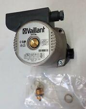 VAILLANT  POMP  VCW /T3W /TB   VPCR-5  180-282 NIEUW 161106