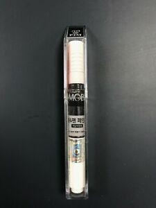KIA OEM Touch-up Brush & Pen Paint(Color Code: AAP - Mysterious Blue) fit Soul