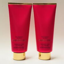2 Victoria's Secret Forbidden Fragrance Body Lotion 6.7 oz New