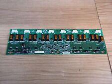 "INVERTER SAMSUNG LE32A559 LE32A556 LE32B530 32LG5700 32"" LCD TV 4H.V2578.021 /D"