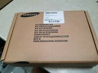 NEW IN BOX Samsung Wi-fi Wireless Kit MIM-H03U FJM