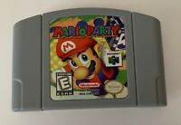 Nintendo 64 N64 Video Games Mario Party 1 FAST SHIPPING