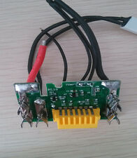 Makita Lithium Ion battery circuit board for Makita BL1830(18V 3.0Ah/4.5Ah)