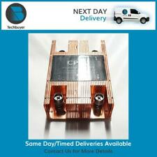 DELL POWEREDGE M630 CPU1 HEATSINK - D4T8T