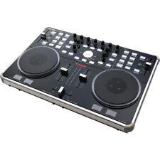 VESTAX DJ CONTROLLER VCI-300 SERATO DJ/TRAKTOR/VIRTUAL DJ COMPATIBLE USED