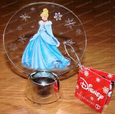 Cinderella Holidazzler (Walt Disney by Dept. 56, 4051793) Led Nightlight