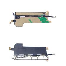 Kit Modulo FLAT ANTENNA SEGNALE WiFi per IPHONE 4 4G RICEZIONE WIRELESS Nuovo