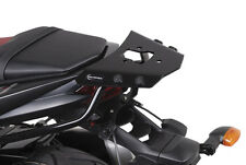 Porte paquet - Support top-case sw motech YAMAHA FZ1 FZ 1 1000