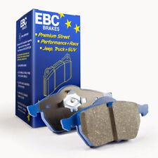 EBC Bluestuff Rear Brake Pads for 05-10 Ford Mustang 4.0