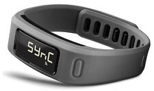 Genuine Garmin Vivofit Bluetooth Fitness Wrist Sporting Running Watch S,L Unisex