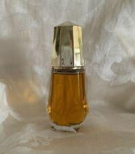 Avon Timeless Cologne Perfume Spray 1.7 oz Nwob Nos