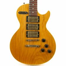 Gibson Custom 50th ANNIVERSARIO Shop Les Paul Korina OMAGGIO 2008