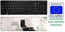 HP Probook 6560B 6565B 6570B 8560B 8560W 8560P 8570P Keyboard EN US Layout #93