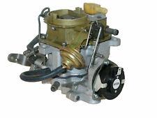 United Remanufacturing 10-10061 Remanufactured Carburetor