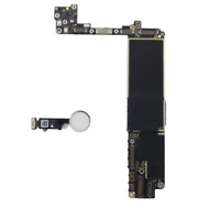Apple iPhone 8 A1905 64GB Logic Board Main Board Motherboard Unlocked + Touch ID