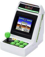 PSL SEGAToys Astro City Mini  ACS-1001 only body arcade machine Game Japan