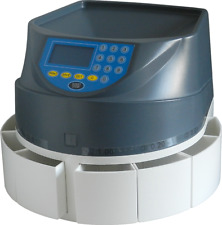 ZZap CS20 Contamonete automatico EURO