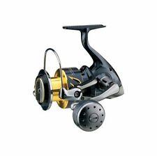 shimano spinning fishing reels | ebay, Reel Combo