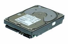 """FESTPLATTE IBM DNES-318350 18GB SCSI 3.5"""""""