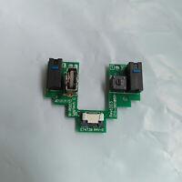 Mouse Micro Hauptplatine Switch Key Button Board für Logitech G Pro Wireless
