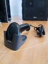 Honeywell Adaptus 3800g Hand Scanner Tested Working