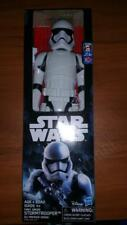 Star Wars TFA 12-Inch First Order Stormtrooper B3912 Action Figure Rouge One