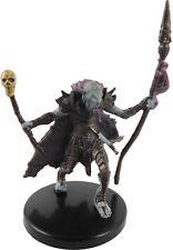 D&D Mini GHOUL CHAMPION Pathfinder RDI Dungeons & Dragons Miniature Rare
