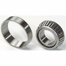 Rr Outer Bearing Set A38 Carquest